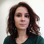 Elisa Nardecchia